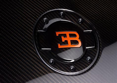 Bugati Logo by Bugatti Logo Wallpaper Hd