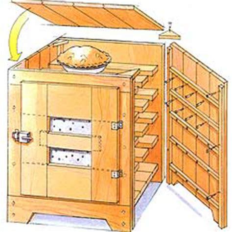 pie safe woodworking plans pdf diy pie safe plans mastercraft woodworking