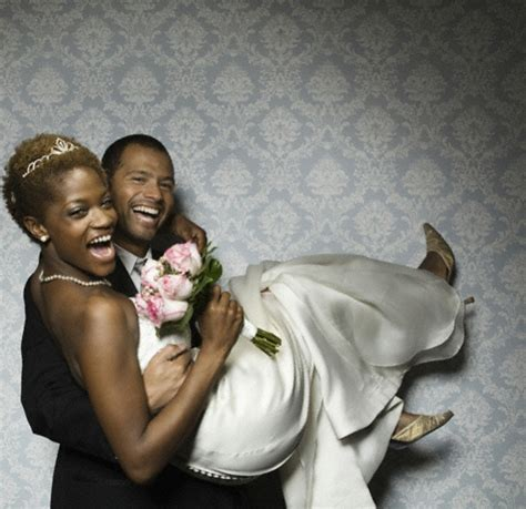 marriage black 10 things every should not get married unless she