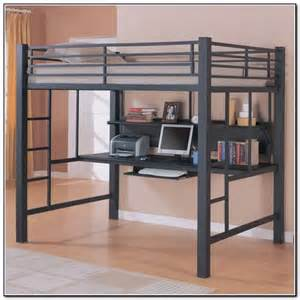 size bunk beds ikea ikea bunk bed with desk medium size of bunk bedsbunk bed
