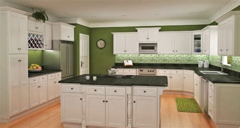 white shaker kitchen cabinets for modern home home modern style white shaker cabinet doors with simple and