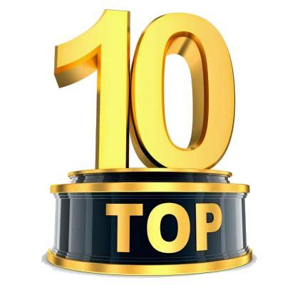 top ten top 10 cryptocurrencies