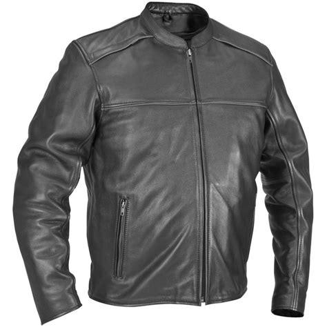 cool leather jackets for seneca cool leather jacket babbitts honda partshouse