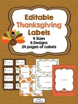 make your own thanksgiving cards the world s catalog of ideas
