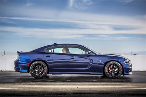 2016 Charger Srt Hellcat by Reset 187 Archive 187 2016 Dodge Charger Srt Hellcat