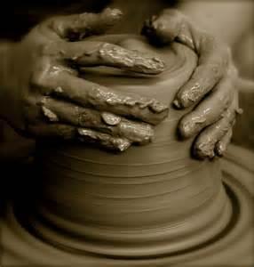 how to make ceramic ceramics create play transform