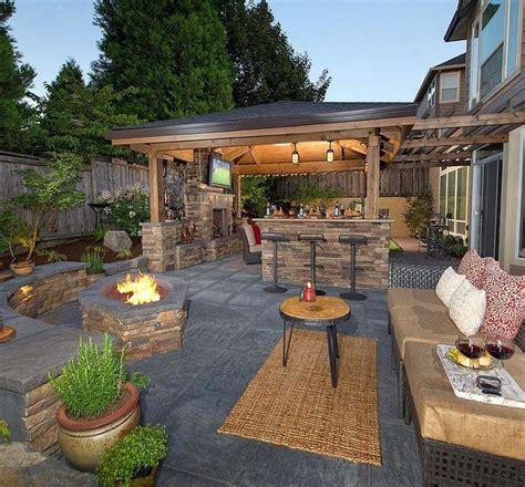 best backyard design ideas best 25 backyard ideas ideas on back yard