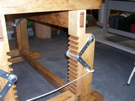 woodworking bench height woodworking workbench height diy woodworking projects work