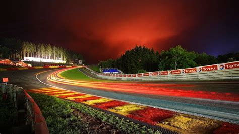 Car Track Wallpaper by Race Track Wallpaper 76 Images