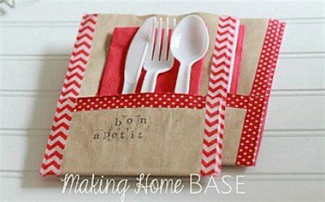 paper bag crafts for adults 50 creative paper bag craft ideas paper bag crafts and