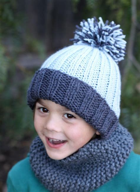 knitted hats for 25 best ideas about children s knitted hats on