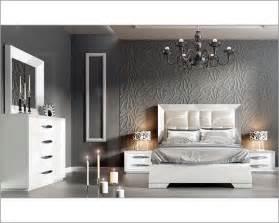 white modern bedroom furniture white modern bedroom set 33131ca