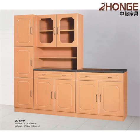 mdf kitchen cabinets mdf kitchen cabinets kitchen cabinet doors mdf cabinet