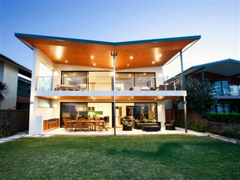 dunsborough luxury house luxury homes dunsborough house decor ideas