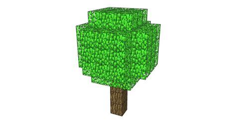tree on minecraft minecraft custom trees related keywords minecraft custom