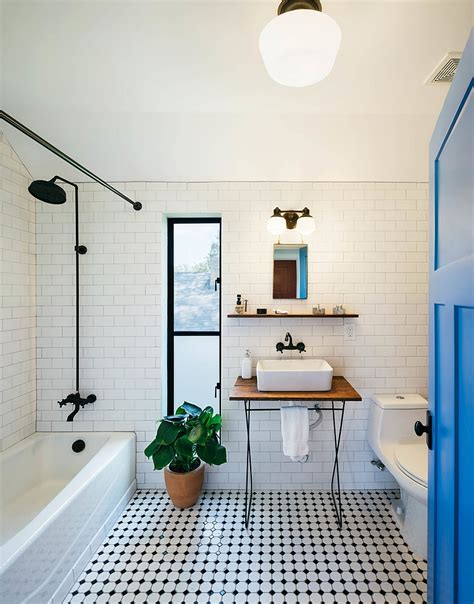 industrial style bathroom accessories 10 fabulous bathrooms with industrial style