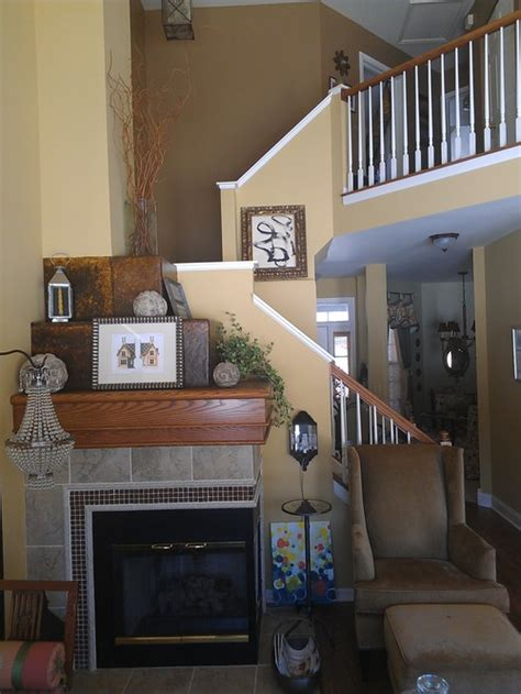 paint colors open floor plan changing paint colors on angled walls and outside corners