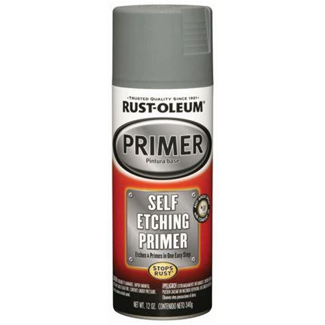 spray painting fiberglass advice needed painting stainless steel jk forum