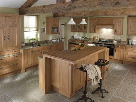 kitchen island rustic rustic kitchen island gaining your eccentric kitchen design mykitcheninterior