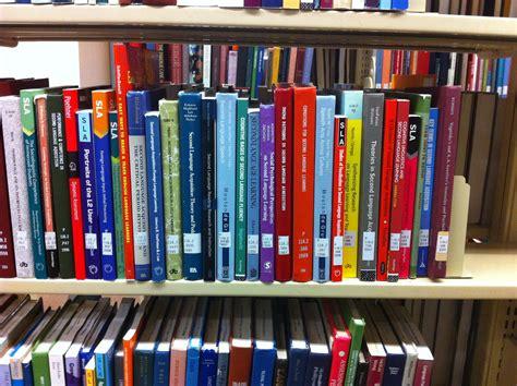 imagine picture book file second language acquisition books jpg wikimedia commons