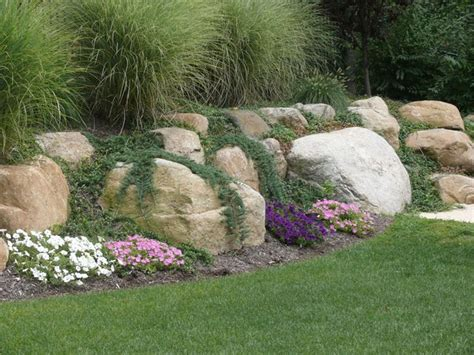 large landscaping boulders 17 best ideas about landscaping rocks on