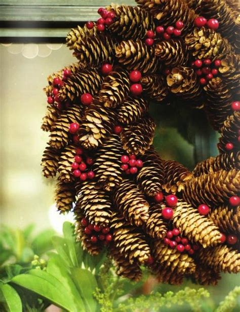 pine cone craft ideas for more pine cone craft ideas 18 pics