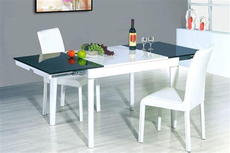 modern kitchen furniture sets kitchen dining breathtaking modern kitchen tables for luxury kitchen design with mid century