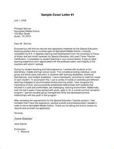 cover letter sample for lecturer job application 5 simple job application letter sample for teacher
