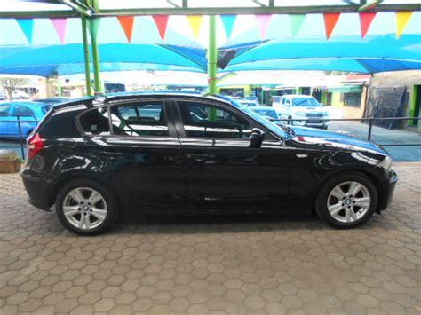 Bmw Cars For Sale by Bmw Cars For Sale Kilokor Motors