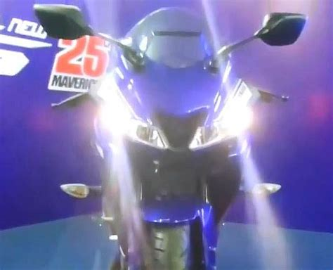 Pcx 2018 Tidak Mau Nyala by Lu Dekat Yamaha R15 V3 Nyala Bersama Baik Kiri Dan