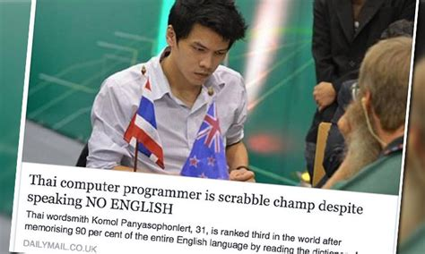 ace scrabble thai scrabble ace s supporters say uk s daily mail is