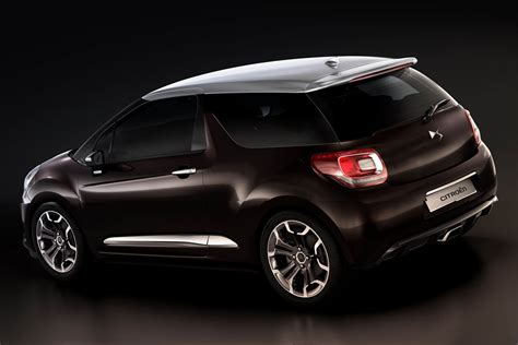 Ds3 Citroen by Citroen Ds3 Wallpapers Epl Football Wallpaper For