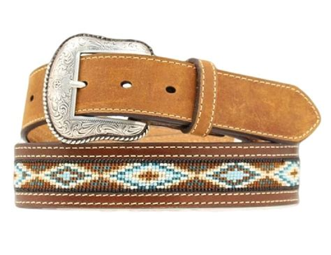 beaded cowboy belts click an image to enlarge