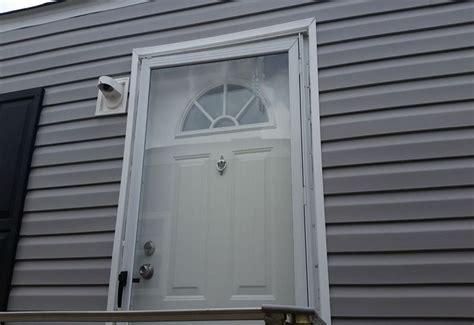 mobile home front doors for sale clayton vista sev16803q mobile home for sale