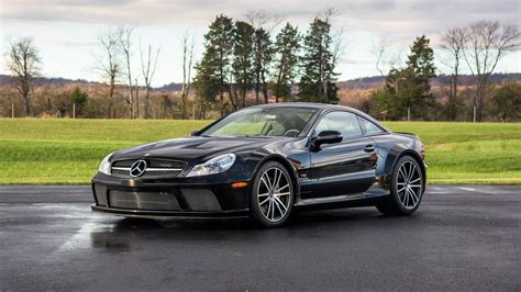Black Series Mercedes by Merc Amg Black Series Collection Up For Sale In Florida