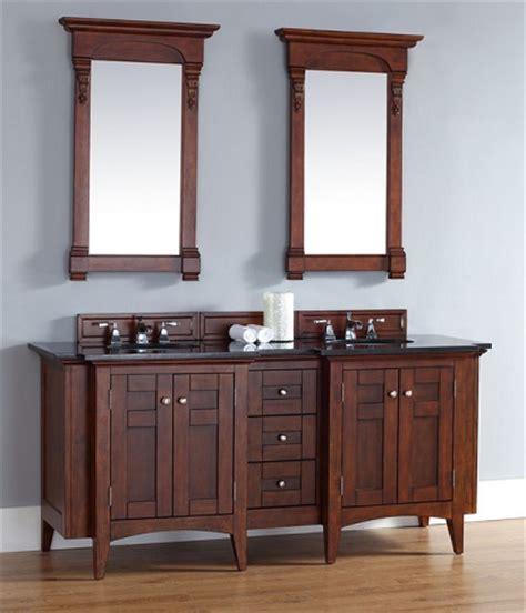 bathroom vanities shaker style bathroom vanities shaker style with unique photo in spain
