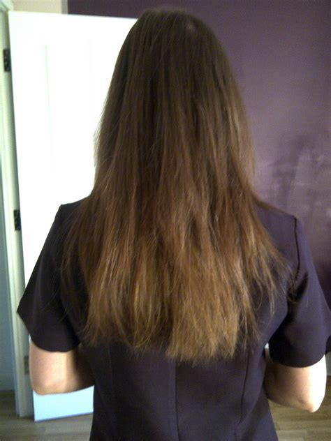 hair extension reviews lovingbeauty halo hair extensions review