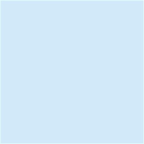 baby blue lights solid baby blue alpine flannel flannel fabric solid baby