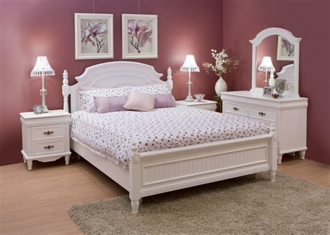 white bedroom furniture for white bedroom furniture decorating ideas this for all