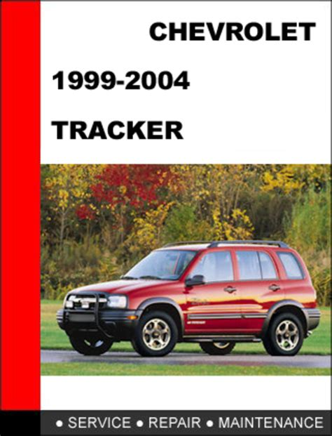 1999 chevrolet tracker dash owners manual service manual removing the console on a 2003 chevrolet service manual 1999 chevrolet tracker dash owners manual chevrolet tracker 1999 2004 factory