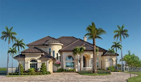 sater house plans florida style house plans sater waterfront house plans