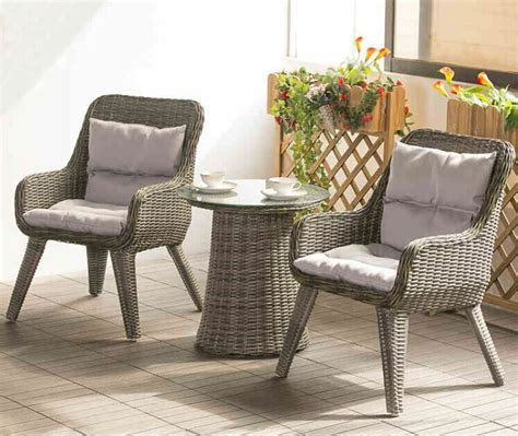 small patio furniture sets patio furniture small sets 28 images small space patio