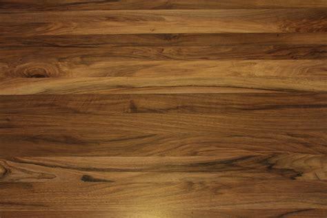 walnut woodworking walnut wood texture dng