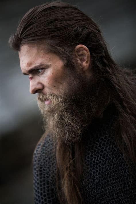viking beard the glorious history of the beard 2 4 2016 awesome