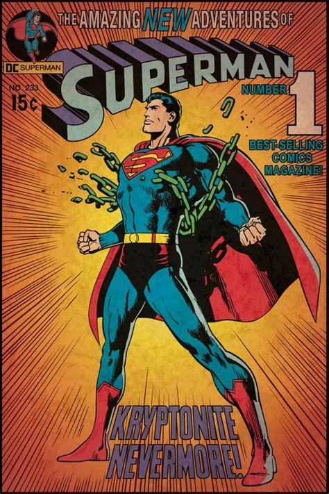 superman comic book pictures comic book covers search s comic desgin