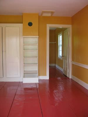 interior colors that sell homes the best interior paint colors to sell a house personal