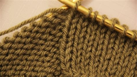 how to knit purl stitch for beginners maxresdefault jpg