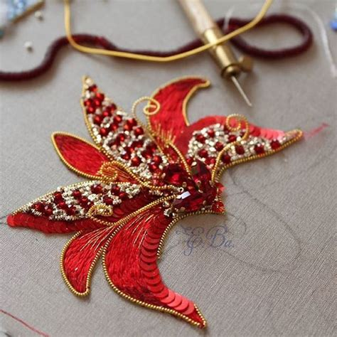 tambour beading supplies 247 best tambour work images on embroidery
