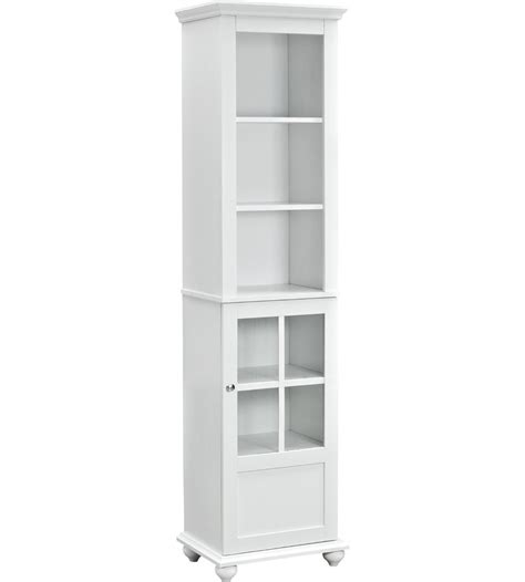 storage cabinets glass doors kitchen storage cabinets with glass doors furniture