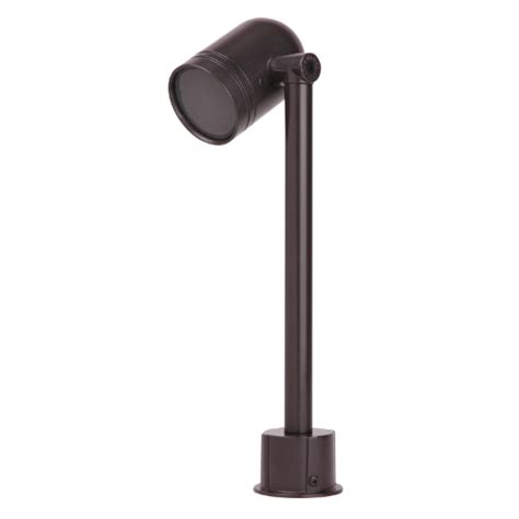 dot landscape lighting dot landscape lighting outdoor and garden lighting